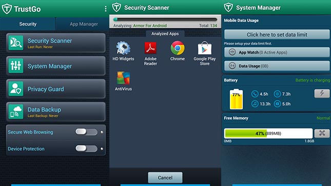02-Antivirus-and-Mobile-Security