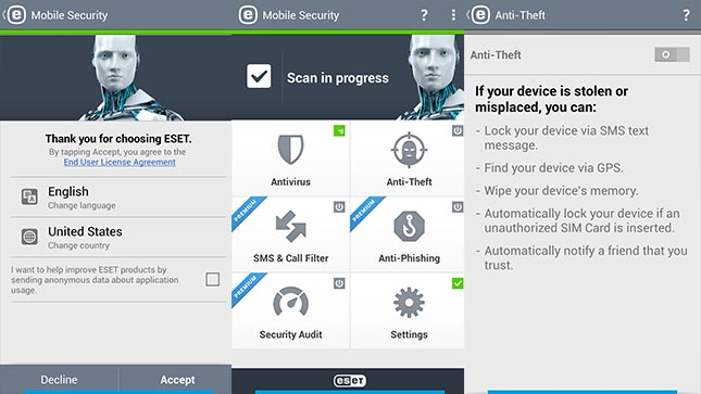 03-Mobile-Security-and-Antivirus