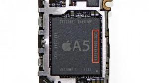 iphone4s_a5_ifixit-4e974a4-intro