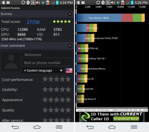 LG-G2-benchmarks