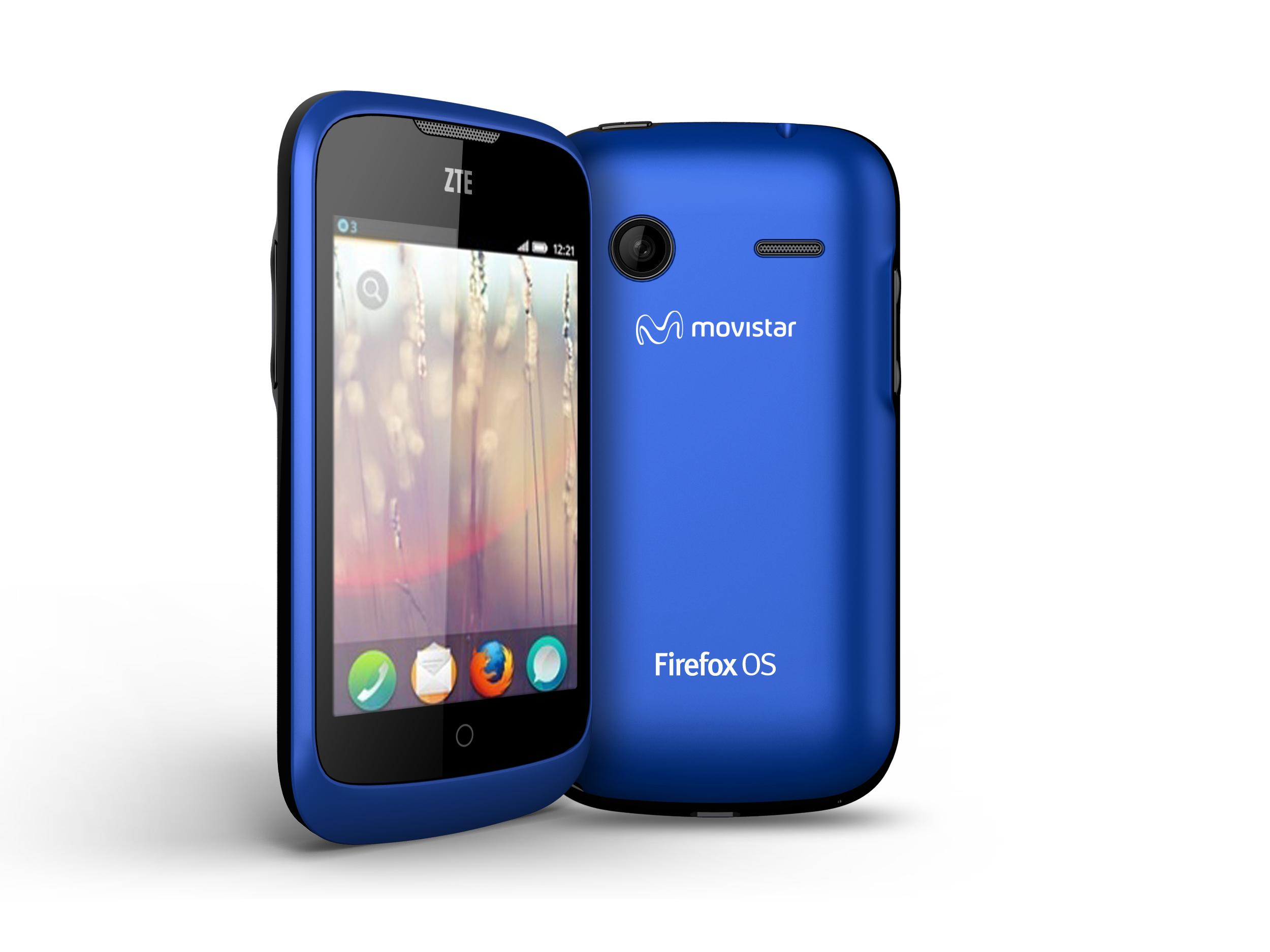 ZTE-Open-Blue-Firefox-OS-Smart-Phone-2
