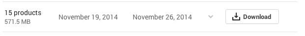 Screen Shot 2014-11-19 at 23.33.52