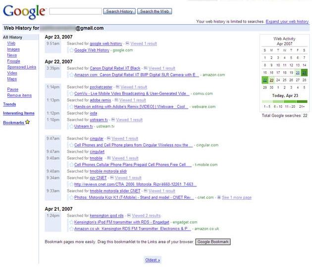 google_web_history